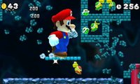 Article_list_new_super_mario_bros._2_-_gallery_-_1