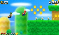 Article_list_new_super_mario_bros._2_-_gallery_-_7