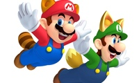 Article_list_news-nsmb2