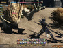 FFXIV: A Realm Reborn