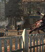 Assassin&#x27;s Creed III: Liberation Image
