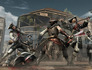 Assassin's Creed III: Liberation Image