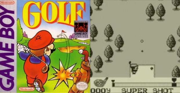 Game_boy_golf