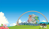 Article_list_news-katamari