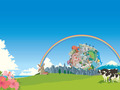 Hot_content_news-katamari