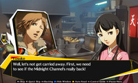 Article_list_p4a_screens_storymode_01