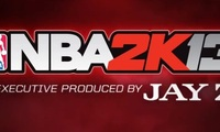 Article_list_nba_2k13_jay-z