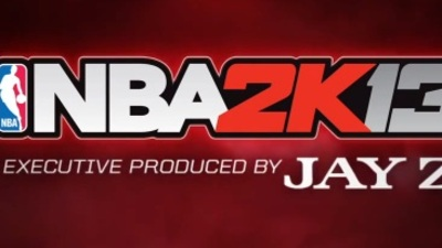 NBA 2K13 Screenshot - 1114871