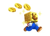 NSMB 2 and XL Sales