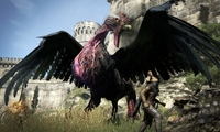 Article_list_news-dragonsdogma-bird