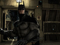 Hot_content_news-batmanaa