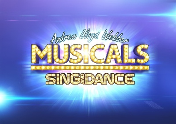 Article_post_width_andrew_lloyd_webber_musicals_sing_and_dance