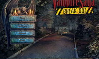 Vampire Saga 3: Break Out Image