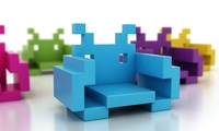 Article_list_dorothy_0002a_space_invader_chair
