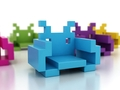 Hot_content_dorothy_0002a_space_invader_chair