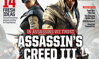 Article_list_ptom_assassins_creed_3