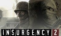 Article_list_insurgency2
