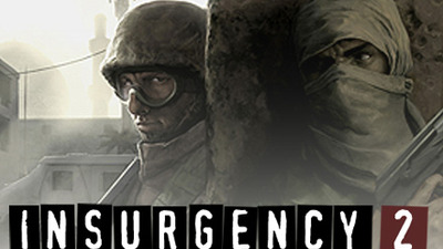 Insurgency 2 Screenshot - 1114923