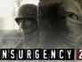 Insurgency 2 Image