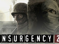 Hot_content_insurgency2