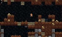 Article_list_spelunky