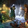 The Book of Unwritten Tales Screenshot - 1114944