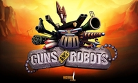 Article_list_guns_and_robots