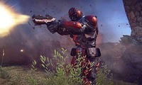 Article_list_news-planetside2