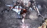 Article_list_news-soulsacrifice