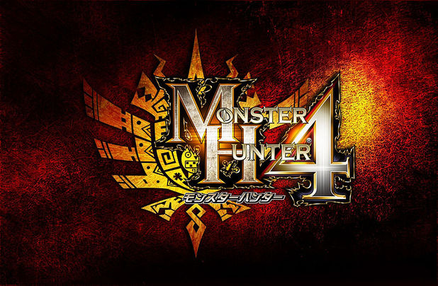 Article_post_width_news-monsterhunter4