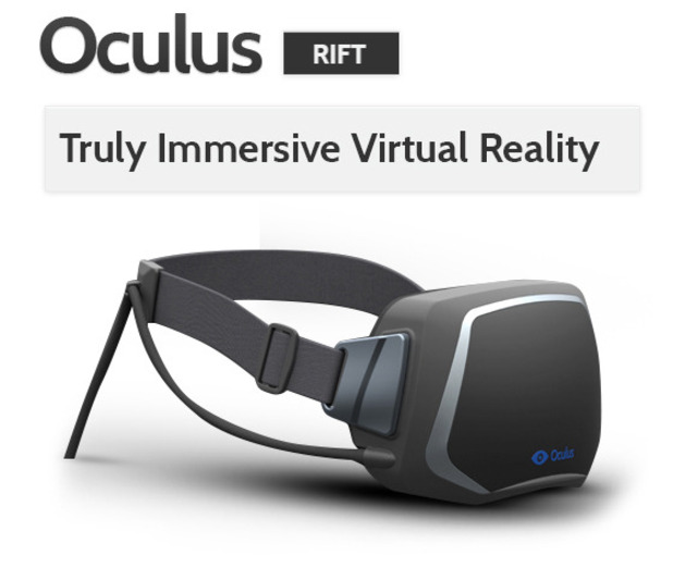 Article_post_width_oculus_rift