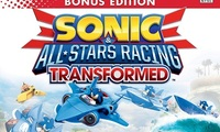 Article_list_sonic___all-stars_racing_transformed-bonus_edition