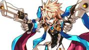 Elsword Image