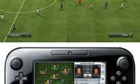 Article_list_fifa_13_-_wii_u