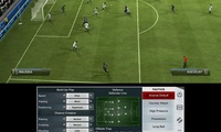 Article_list_fifa_13_-_wii_u_2