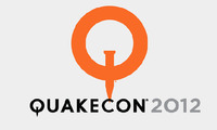 Article_list_quakecon2012