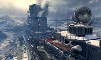 Article_list_mw3_chaos_pack_-_arctic_recon
