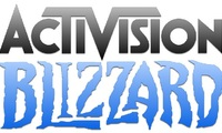 Article_list_activision_blizzard