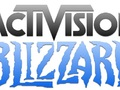 Hot_content_activision_blizzard