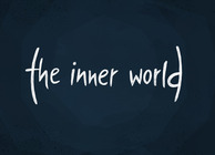 The Inner World Image