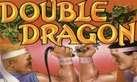 Article_list_double_dragon_-_nes_-_feature