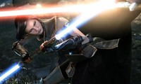 Article_list_news-starwarsoldrepublic
