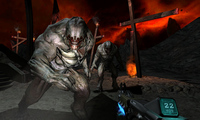 Article_list_news-doom3bfg