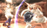 Article_list_news-soulcaliburv