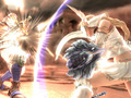 Hot_content_news-soulcaliburv