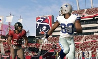 Article_list_madden_nfl_13_screenshot_4