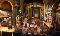 Deponia Image