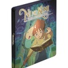 Ni No Kuni: Wrath of the White Witch Screenshot - 1115403