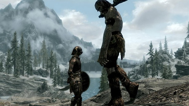 Article_post_width_skyrim