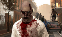 Article_list_news-left4dead2